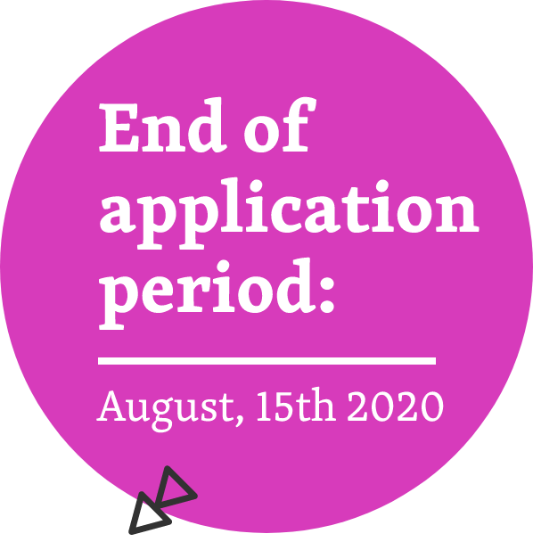 Doaccelerate end of application