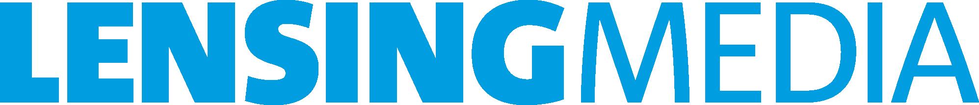 Lensing Media_Logo