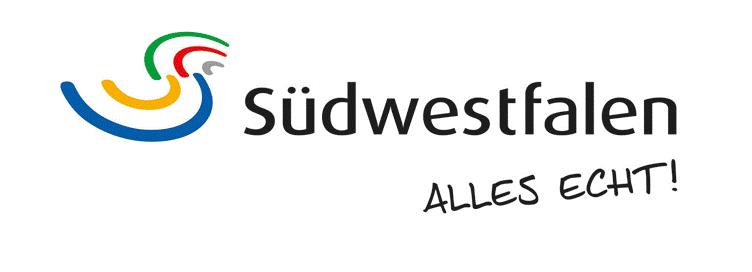 Logo-Suedwestfalen-Agentur_front_large