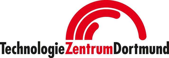 Logo_TZDO_ohneSlogan_CMYK