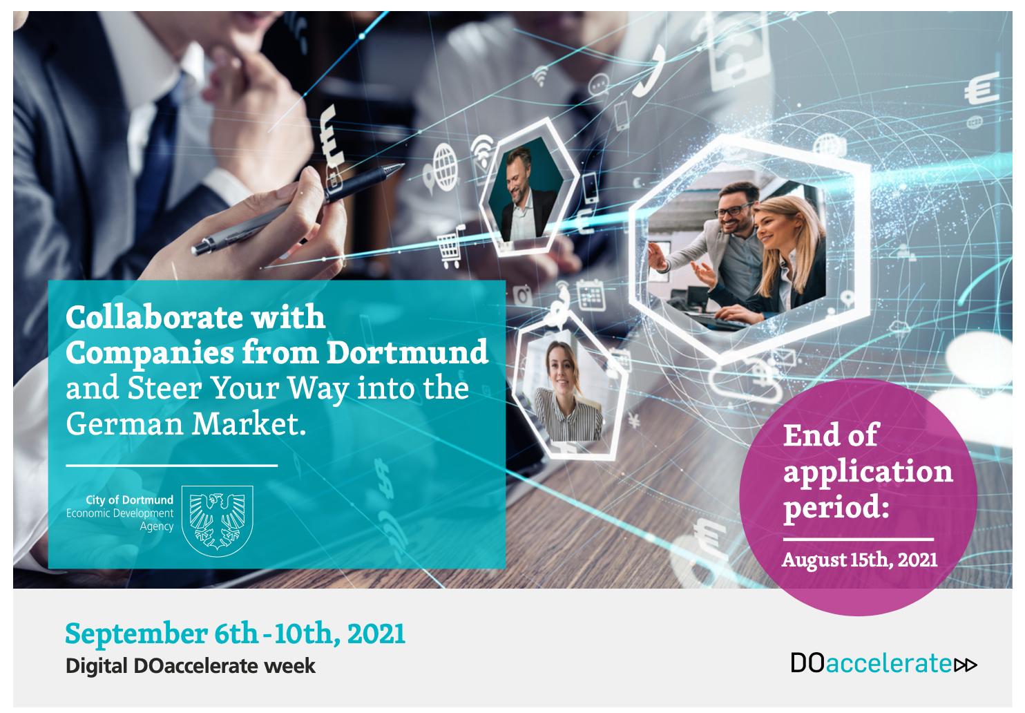 Vorschau Digital Flyer 2. Round
